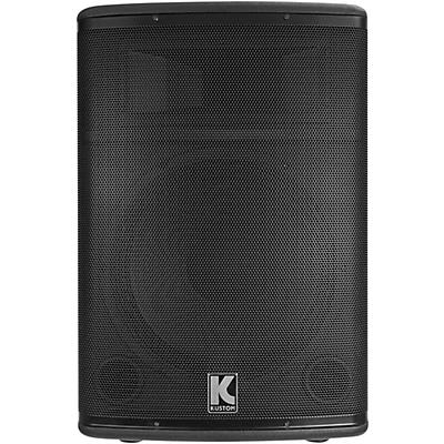 Kustom PA KPX12A 12 in. Powered Speaker