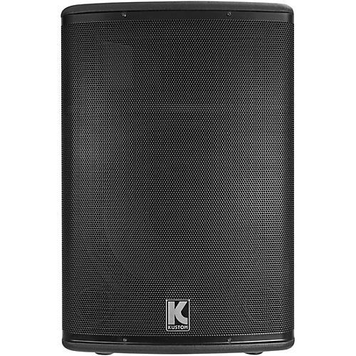 Kustom PA KPX12A 12 in. Powered Speaker