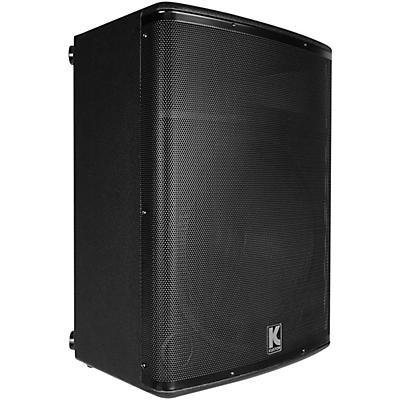 Kustom KPX15 Passive Monitor Cabinet