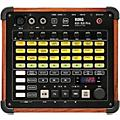 Korg KR-55 Pro Rhythm Machine thumbnail