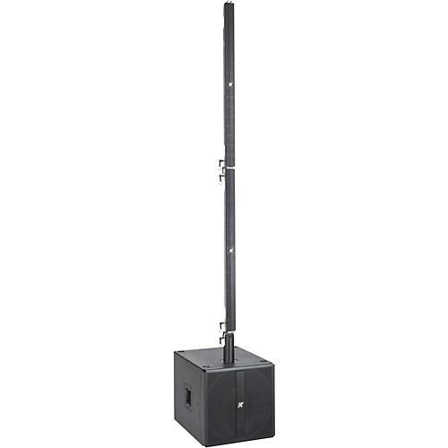 Sennheiser KR202 High Tech Ultra-light Powered Line Array