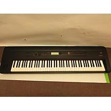 Korg KROSS 2 88 Key Keyboard Workstation