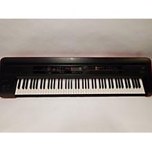 Korg KROSS 61 Key