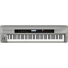 Korg KROSS Platinum 88 Keyboard Workstation