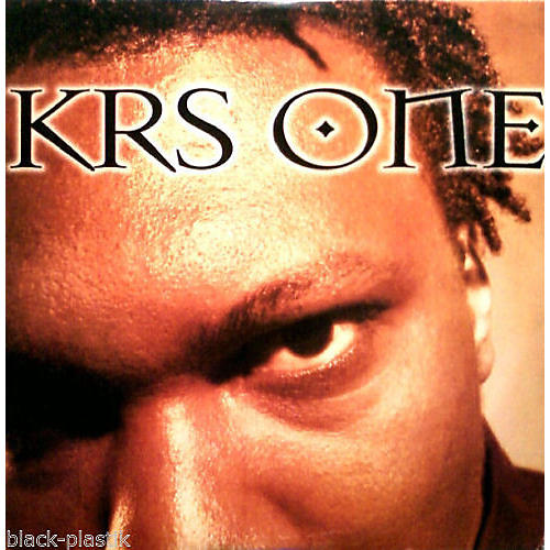 Alliance KRS-One - Krs-One