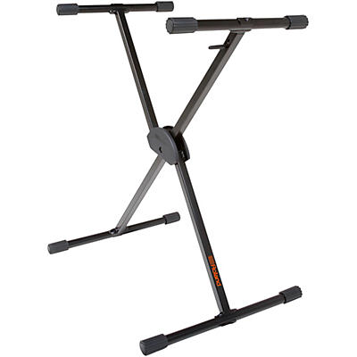 Roland KS-10X Keyboard Stand