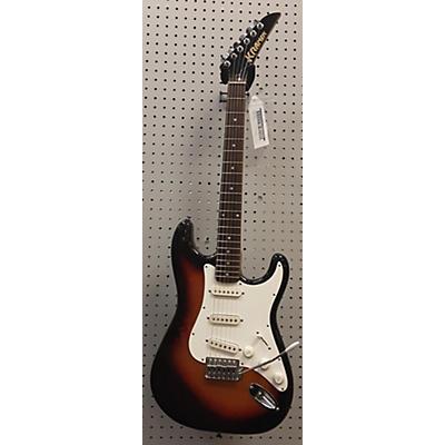 Kramer KS-400 Solid Body Electric Guitar