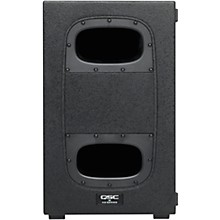 """Open BoxQSC KS112 12"""" Compact Powered Subwoofer"""