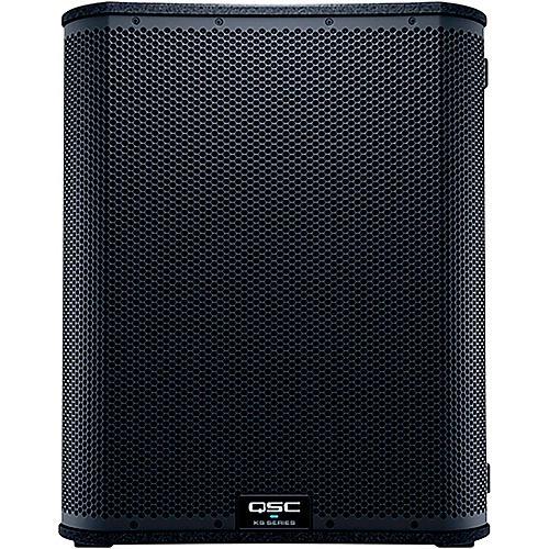 QSC KS118 3,600W 18