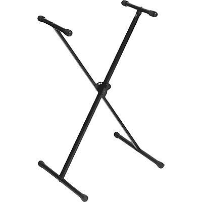 On-Stage KS7190 Single-braced Stand