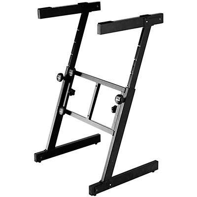 On-Stage KS7350 Keyboard Stand