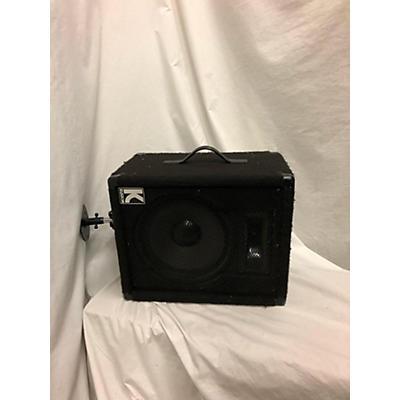 Kustom KSE10T Unpowered Speaker
