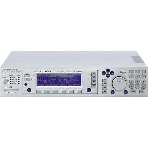 Kurzweil KSP8 Multi-Bus Signal Processor