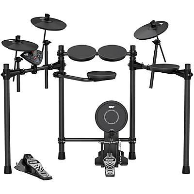 KAT Percussion KT-100 5-Piece Electronic Drum Set