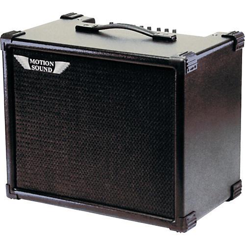 motion sound kt 80 80 watt keyboard amp musician 39 s friend. Black Bedroom Furniture Sets. Home Design Ideas