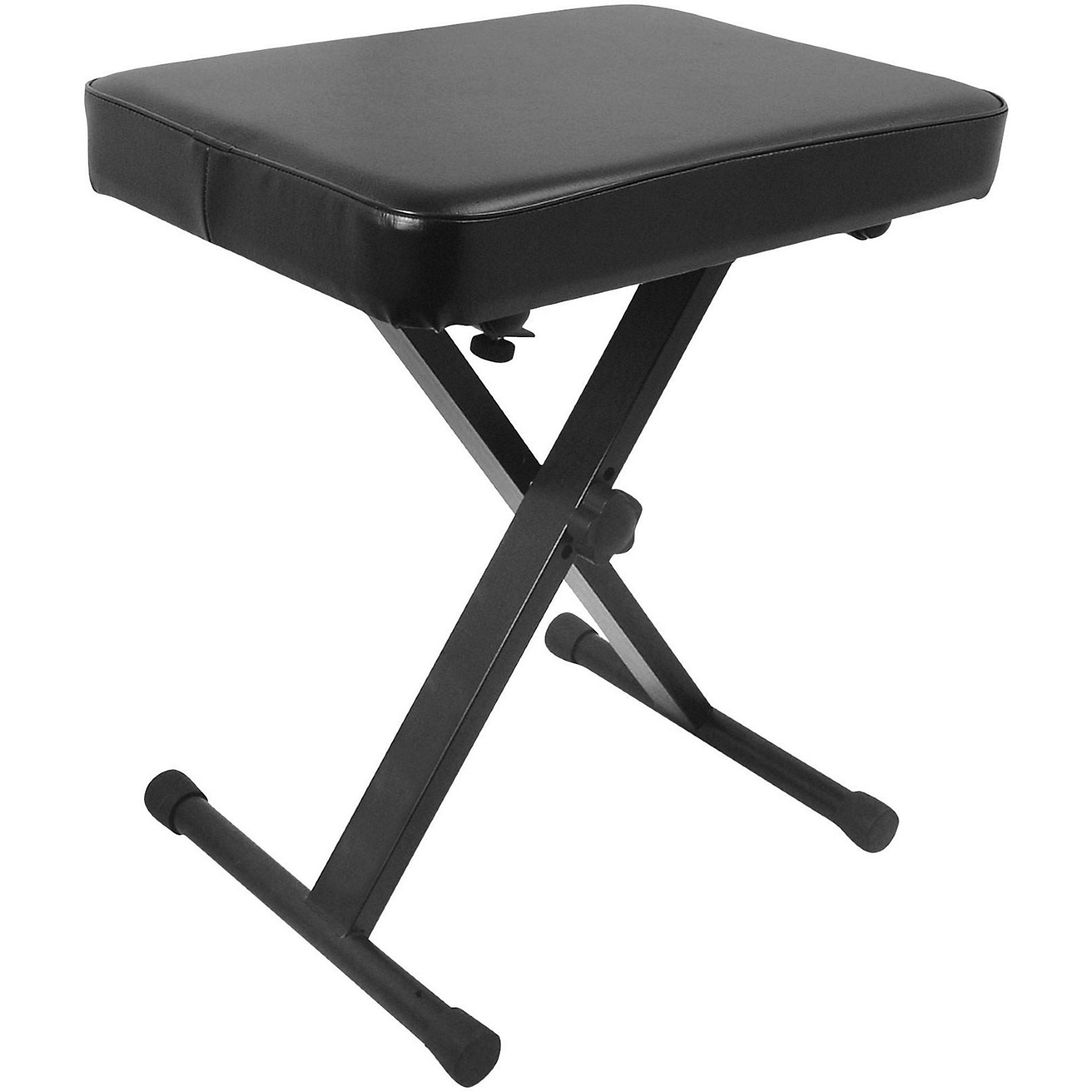 On-Stage KT7800 Small Keyboard Bench
