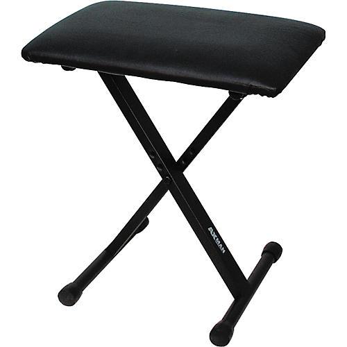 On-Stage KT7800 Standard Keyboard Bench