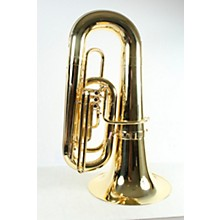 Open Box Tama by Kanstul KTB54C Series 3-Valve 5/4 Convertible BBb Tuba