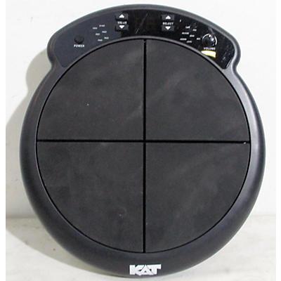 KAT KTMP Electric Drum Module