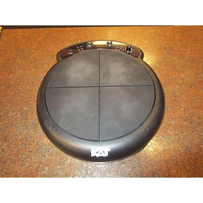 KAT Percussion KTMP1 Drum Machine