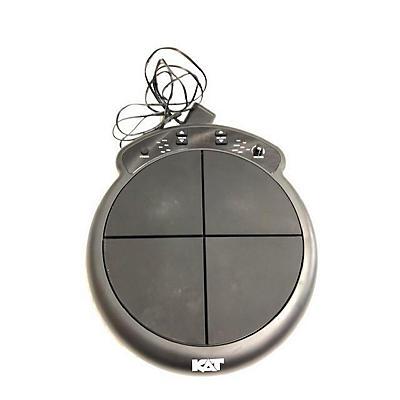 KAT Percussion KTMP1 Electric Drum Module
