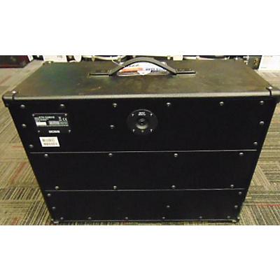 Boss KTN 2X12 Guitar Cabinet