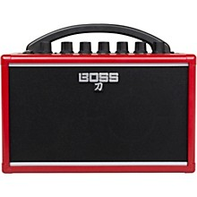 Boss KTN-MINI Katana Mini Guitar Amplifier