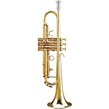 Tama by Kanstul KTP Series Marching Bb Trumpet
