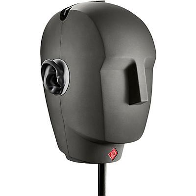 Neumann KU 100 Dummy Head Binaural Microphone