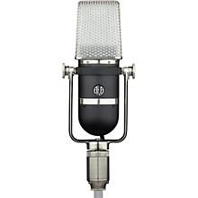 AEA Microphones KU4 Unidirectional Studio Ribbon Microphone