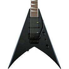 Open BoxJackson KVXMG King V X Series Electric Guitar Electric Guitar