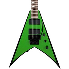 Jackson KVXMG King V X Series Electric Guitar Electric Guitar
