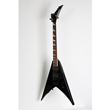Open BoxJackson KVXMG King V X Series Electric Guitar