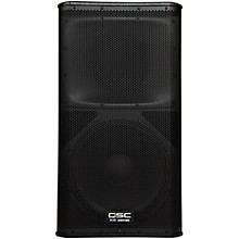 "QSC KW152 Active Loudspeaker 1000W 15"" 2-Way"