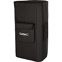 Open Box QSC KW152 Cover