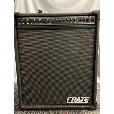 Crate KX-80 Keyboard Amp