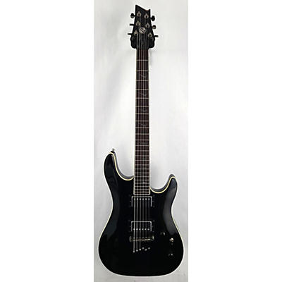 Cort KX1 Solid Body Electric Guitar