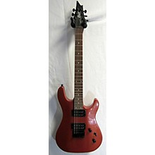 Cort KX100 Solid Body Electric Guitar
