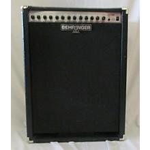 Behringer KX1200 Keyboard Amp