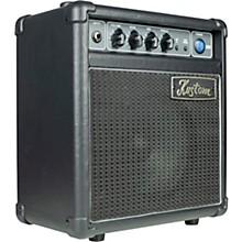 Kustom KXB1 10W 1x6 Bass Combo Amplifier
