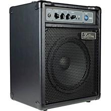Open BoxKustom KXB10 10W 1x10 Bass Combo Amplifier