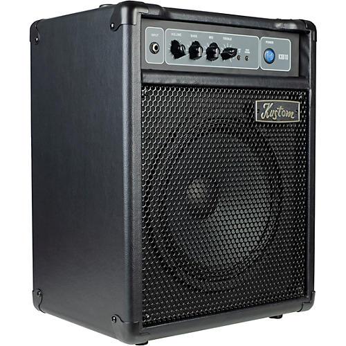Kustom KXB10 10W 1x10 Bass Combo Amplifier