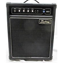 Kustom KXB10 Bass Combo Amp