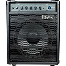 Open BoxKustom KXB20 20W 1x12 Bass Combo Amp