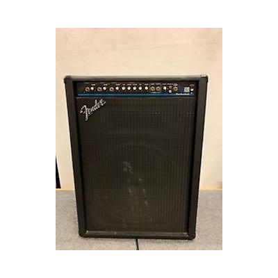 Fender KXR 100 Keyboard Amp