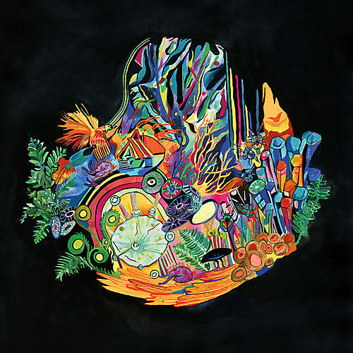 Alliance Kaitlyn Aurelia Smith - Ears