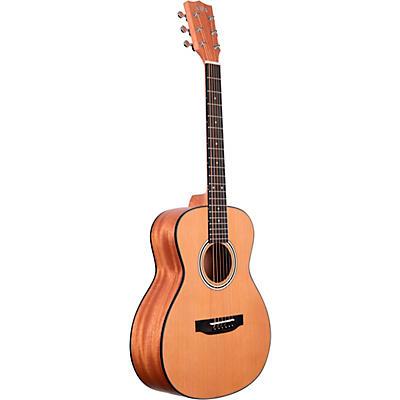 Kala Kala Cedar Top Orchestra Mini Guitar