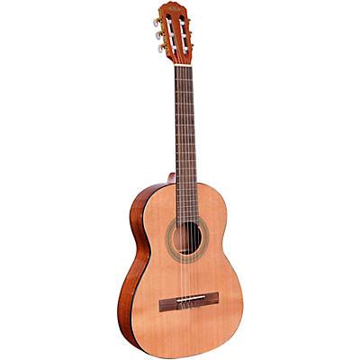 Kala Kala Nylon String Classical Guitar - 3/4 Size