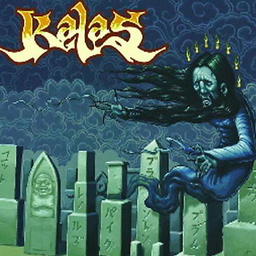 Alliance Kalas - Kalas