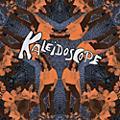 Alliance Kaleidoscope - Kaleidoscope thumbnail